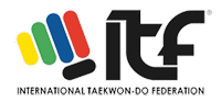 International Taekwon-Do Federation