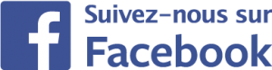 SuivezNousFacebook